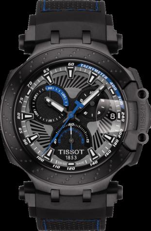Tissot T-Race MotoGP T115.417.37.061.02