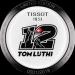 Tissot T115.417.37.061.02