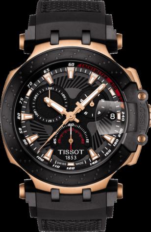 Tissot T-Race MotoGP T115.417.37.061.00
