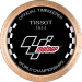 Tissot T115.417.37.061.00