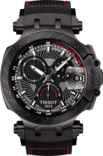 Tissot T-Race MotoGP T115.417.37.061.04 watch