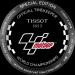 Tissot T115.417.37.061.04