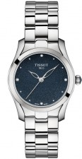 Tissot T-Wave T112.210.11.046.00 watch