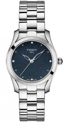 Tissot T-Wave T112.210.11.046.00