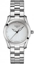 Tissot T-Wave T112.210.11.036.00 watch