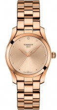 Tissot T-Wave T112.210.33.456.00 watch