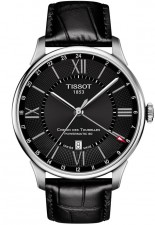 Tissot Chemin Des Tourelles T099.429.16.058.00 watch