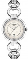 Tissot Flamingo T094.210.11.116.00 watch