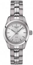 Tissot PR 100 T101.010.11.031.00 watch