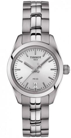 Tissot PR 100 T101.010.11.031.00