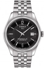 Tissot Ballade T108.408.11.057.00 watch