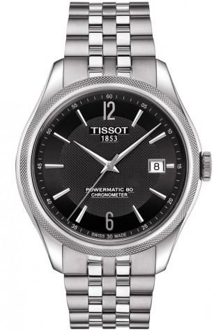Tissot Ballade T108.408.11.057.00