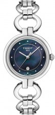 Tissot Flamingo T094.210.11.126.00 watch