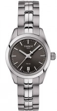 Tissot PR 100 T101.010.11.061.00 watch