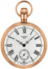 Tissot Lepine T861.405.99.033.01 watch