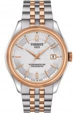 Tissot Ballade T108.408.22.037.01 watch