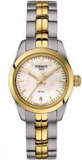 Tissot PR 100 T101.010.22.111.00 watch