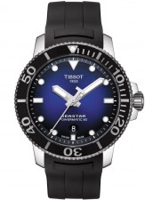 Tissot Seastar 1000 T120.407.17.041.00 watch