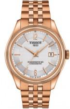 Tissot Ballade T108.408.33.037.00 watch
