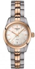 Tissot PR 100 T101.010.22.111.01 watch