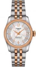 Tissot Ballade T108.208.22.117.01 watch