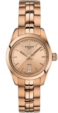 Tissot PR 100 T101.010.33.451.00