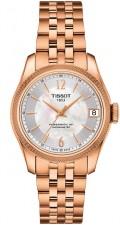 Tissot Ballade T108.208.33.117.00 watch