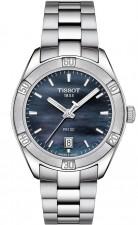 Tissot PR 100 T101.910.11.121.00 watch