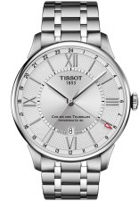 Tissot Chemin Des Tourelles T099.429.11.038.00 watch