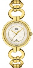 Tissot Flamingo T094.210.33.116.00 watch