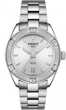 Tissot PR 100 T101.910.11.031.00 watch