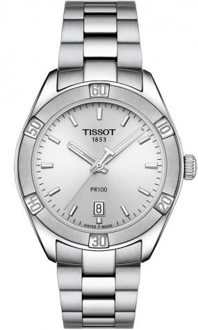 Tissot PR 100 T101.910.11.031.00