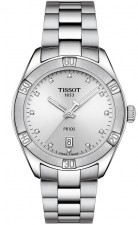 Tissot PR 100 T101.910.11.036.00 watch