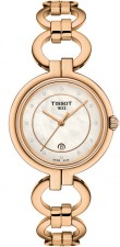 Tissot Flamingo T094.210.33.116.01 watch