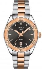 Tissot PR 100 T101.910.22.061.00