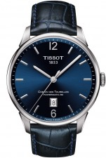 Tissot Chemin Des Tourelles T099.407.16.047.00 watch