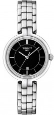 Tissot Flamingo T094.210.11.051.00 watch