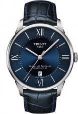 Tissot Chemin Des Tourelles T099.407.16.048.00 watch