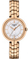Tissot Flamingo T094.210.33.111.01 watch