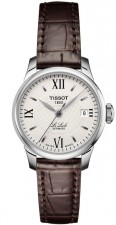 Tissot Le Locle T41.1.113.77 watch