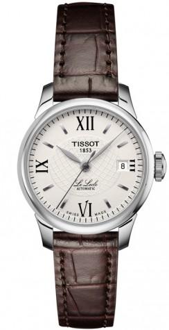 Tissot Le Locle T41.1.113.77