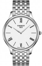 Tissot Tradition T063.409.11.018.00 watch