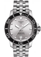 Tissot Seastar 1000 T120.407.11.031.00 watch