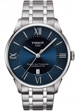 Tissot Chemin Des Tourelles T099.407.11.048.00 watch