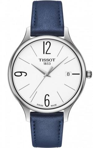 Tissot Bella Ora Round T103.210.16.017.00