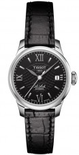Tissot Le Locle T41.1.123.57 watch
