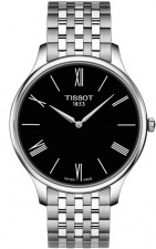 Tissot Tradition T063.409.11.058.00 watch
