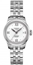 Tissot Le Locle T41.1.183.16 watch
