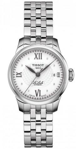 Tissot Le Locle T41.1.183.16