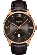 Tissot Chemin Des Tourelles T099.407.36.448.00 watch